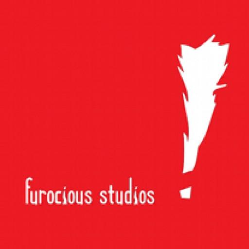 cropped-fs-logo.jpg