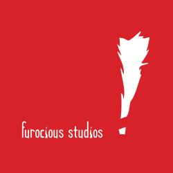 Furocious Gallery
