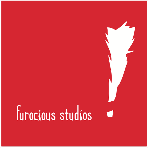 cropped-furocious-logo-2.png