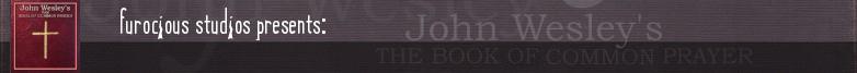 JWP-header